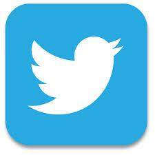 Twitter CCOCDE-CCCBET